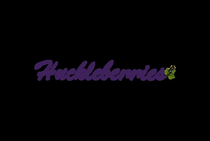 Huckleberries png logo (2).png
