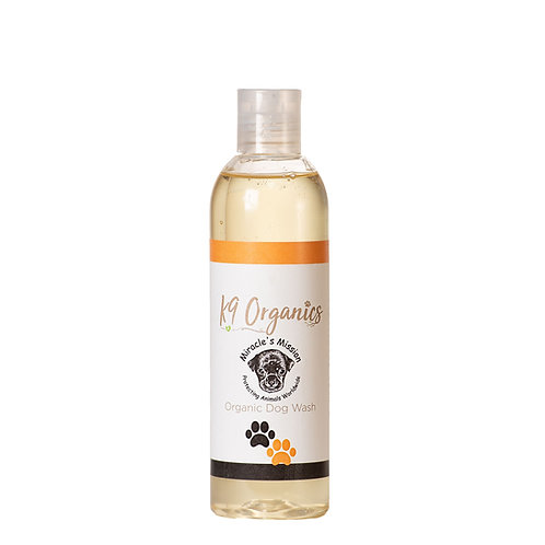 Miracle's Mission Sensitive 250 ml