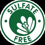 sulfatelogo.png