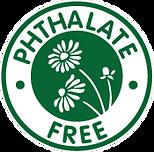 phthalatelogo.png