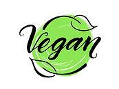 vegan_logo.jpg