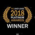 award winning 2.png