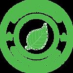 certified organic ingrediets, organic,