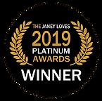 Plat award 2019 no back.png