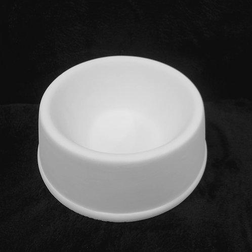 Large Round Pet Bowl