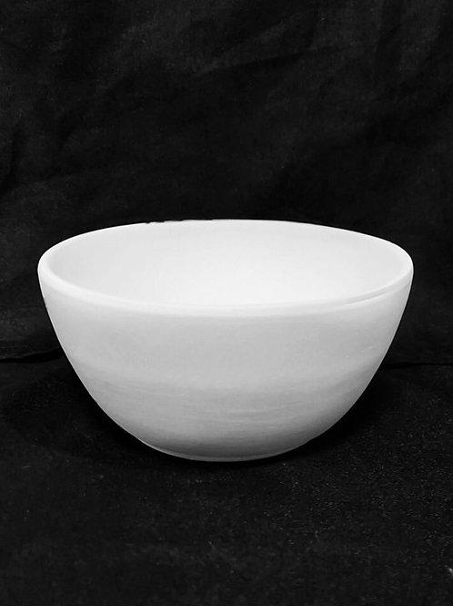 Bene Bowl