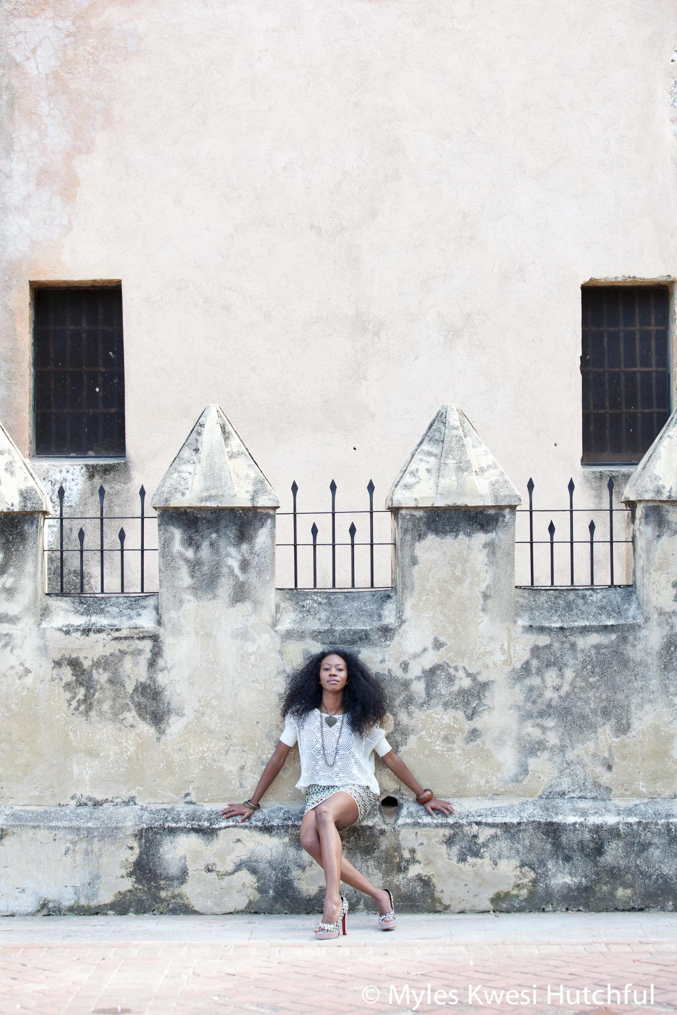 Santo Domingo-4607 (1).jpg