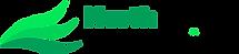 PNG Logo 2K.png