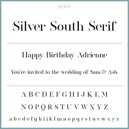 Silver South Serif.jpg