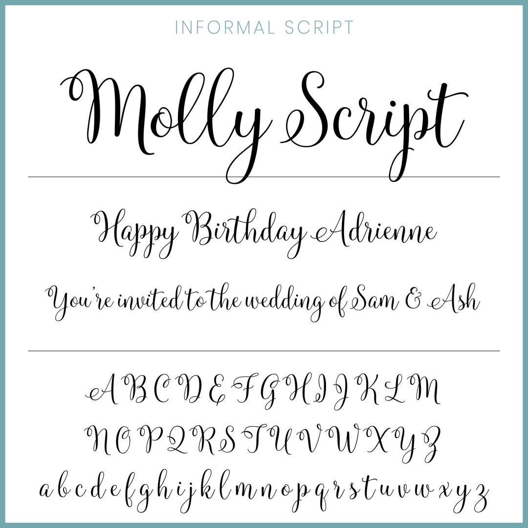 Molly Script.jpg