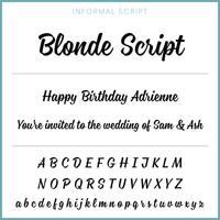 Blonde Script.jpg