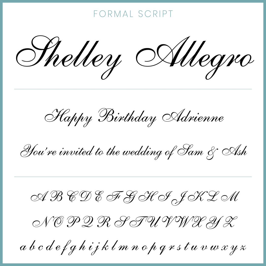 Shelley Allegro.jpg