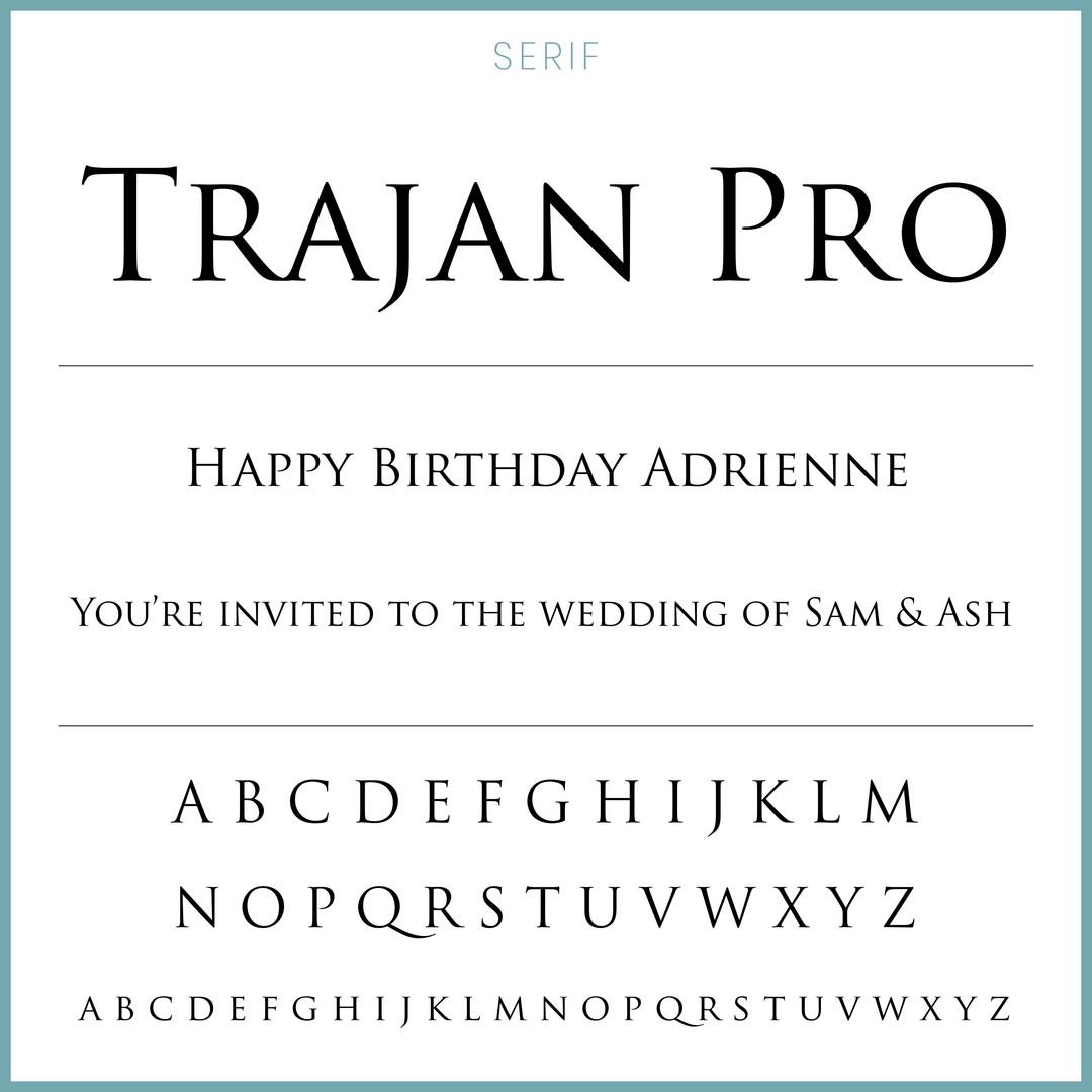 Trajan Pro.jpg