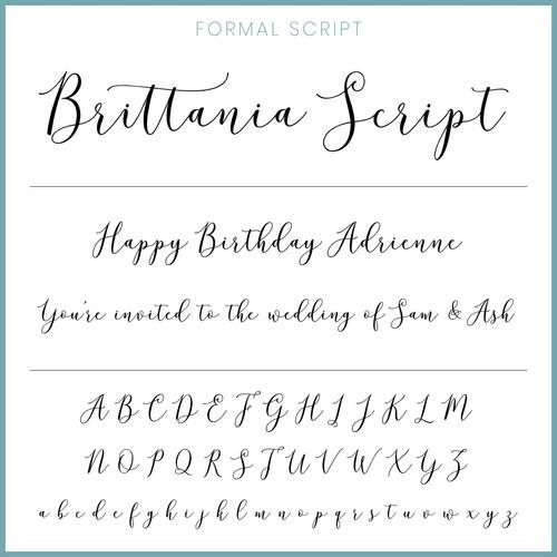 Brittania Script.jpg