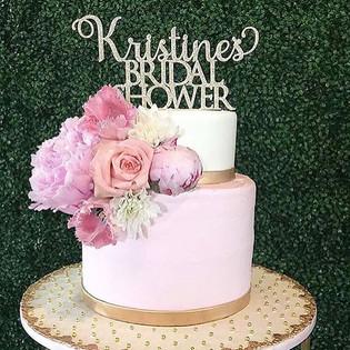 Kristine's Bridal Shower.jpg