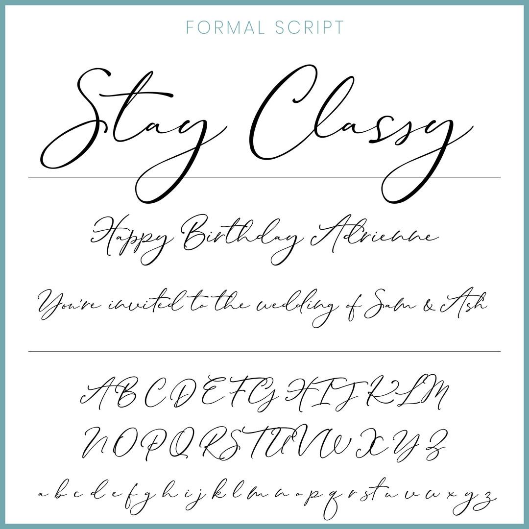 Stay Classy.jpg