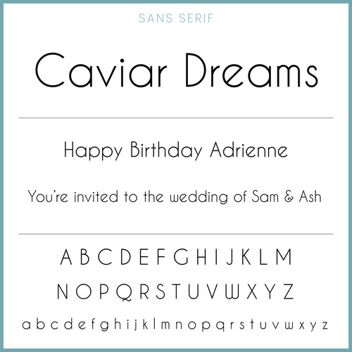Caviar Dreams.jpg