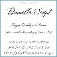 Brunella Script.jpg
