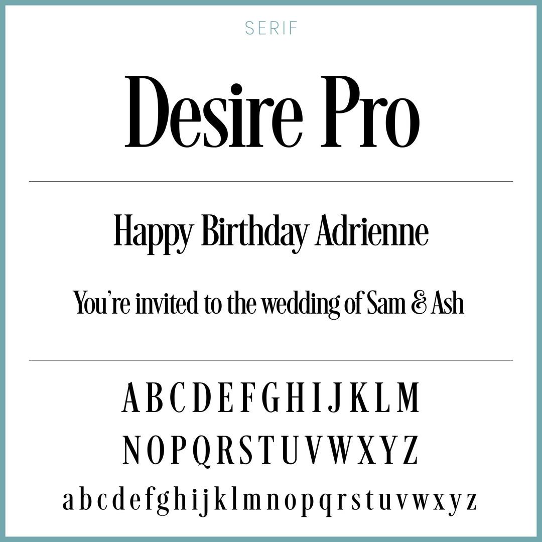 Desire Pro.jpg