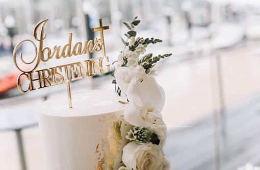The perfect combination __dessertandco_
