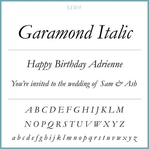 Garamond Italic.jpg