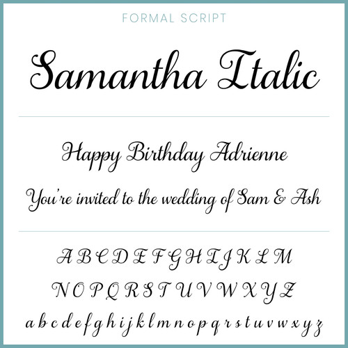 Samantha Italic.jpg