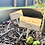 Thumbnail: Easter Egg Hunt Personalised Stakes