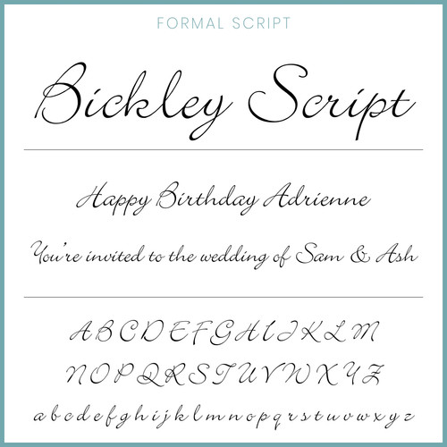 Bickley Script.jpg