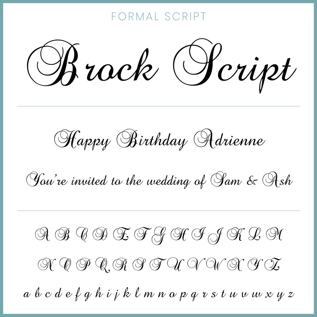 Brock Script.jpg