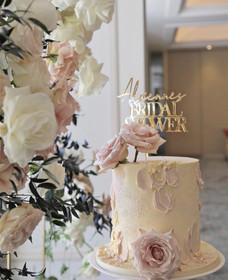 Adreienne's Bridal Shower.JPG