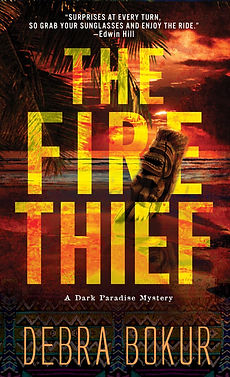 THE FIRE THIEF MM Cover(1).jpg