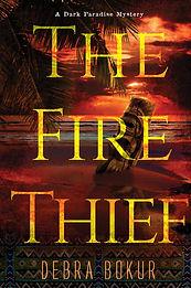 THE FIRE THIEF Book Cover copy.jpg