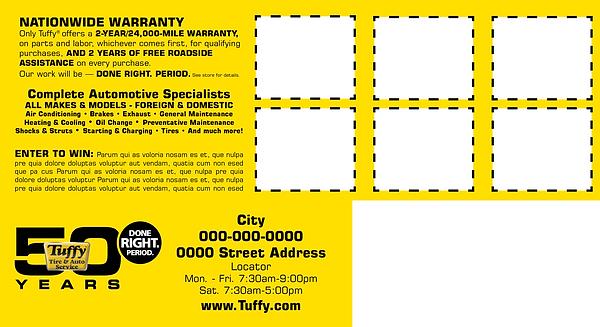 TUFFY_50Years_postcard2.png