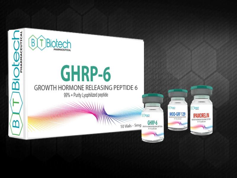 cel mai bun teanc de peptide pentru pierderea de grăsimi