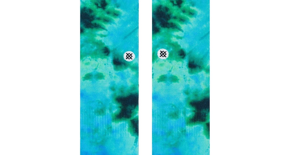 Stance Space Dyes