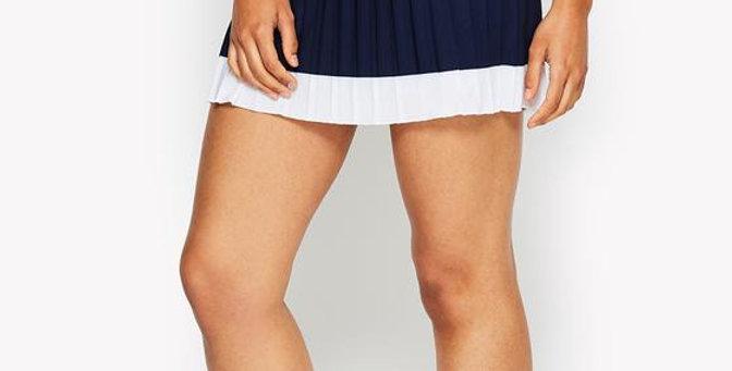 Ellesse Skirt Navy