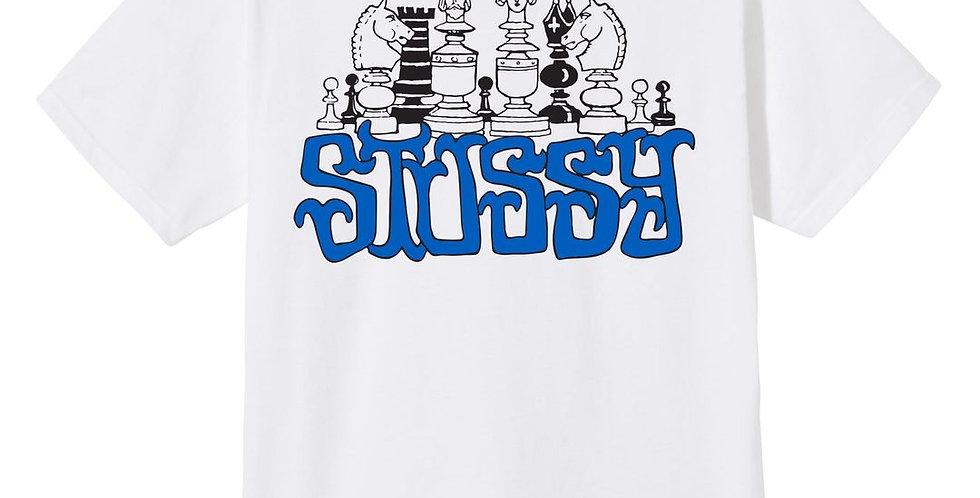 Stussy Gambit Tee