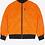 Thumbnail: Wasted Paris Gavin Reversible Jacket