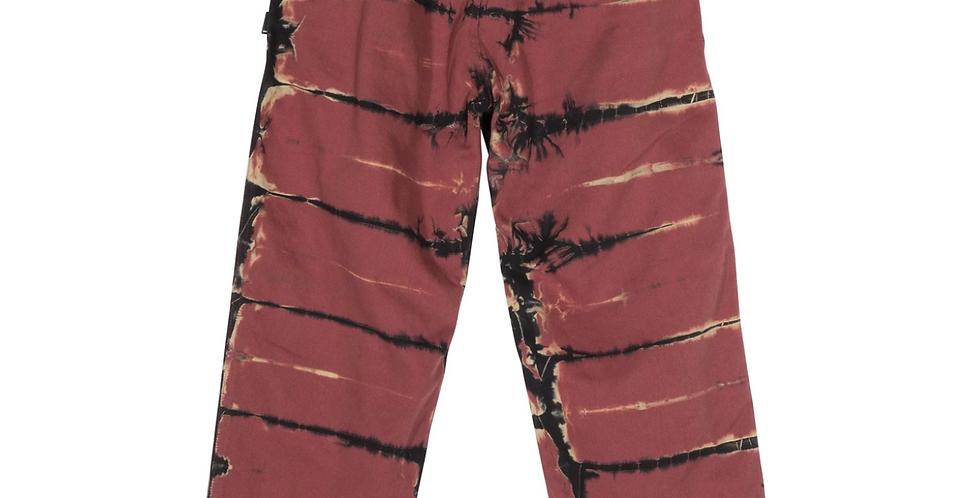 Stussy Rip Dye Pant