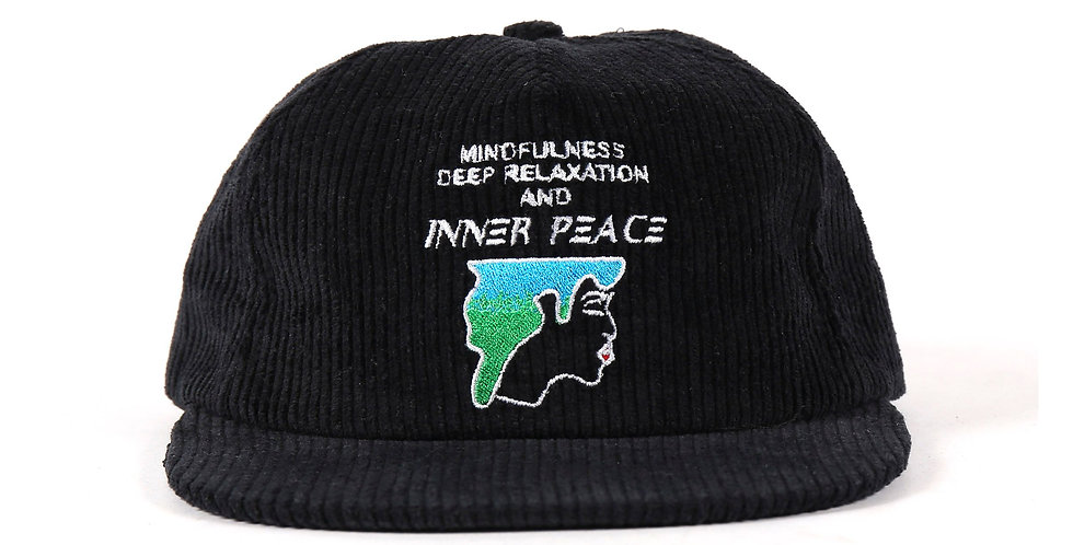 Jungles Jungles Interpeace Hat