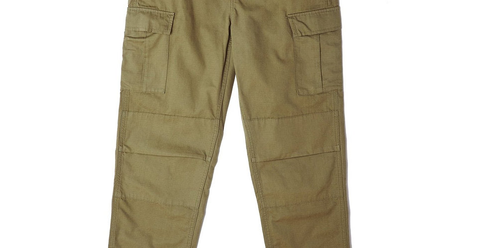 Obey Fatigue Cargo Army Pant