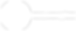 LIVRO_DE_RECLAMA___ESLO_1_980_2500.png