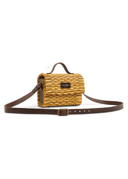 cestas portuguesas