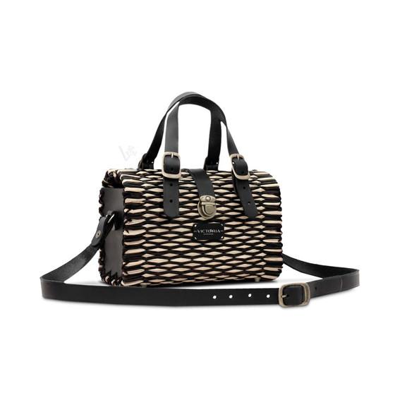 Miss Basket Bag