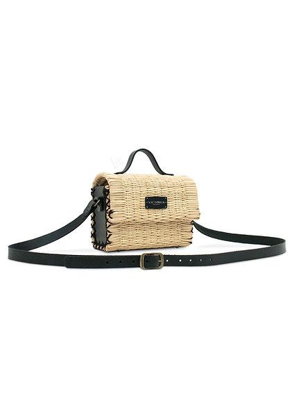 cesta tradicional portuguesa