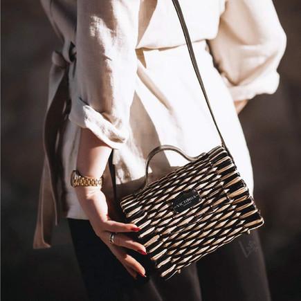 Petite Bag