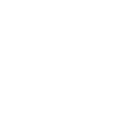 vogue_feedback.png
