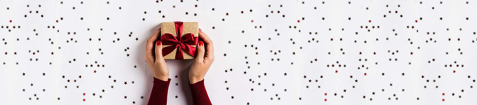 gift_wrap.jpg