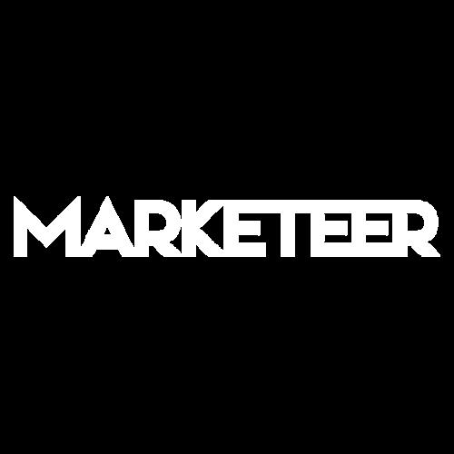 feedback_marketeer.png
