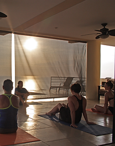 The Empower Yourself Project Tamarindo Costa Rica